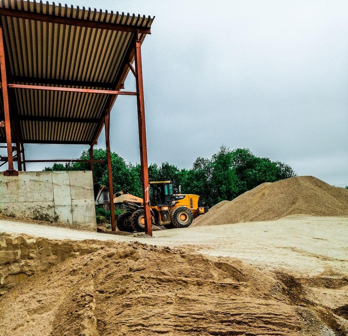 Бетонная смесь в смоленске бетон казани